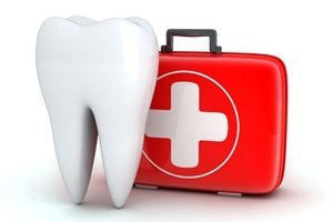 contact canatella dental for all your dental emergencies in new orleans