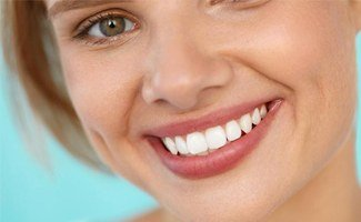 teeth whitening is a popular cosmetic dentistry solution in new orleans